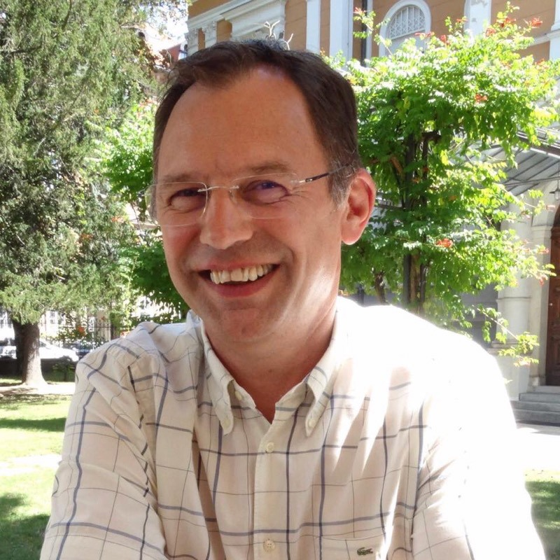 Franc Virtič