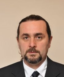 Stanislav Šajn
