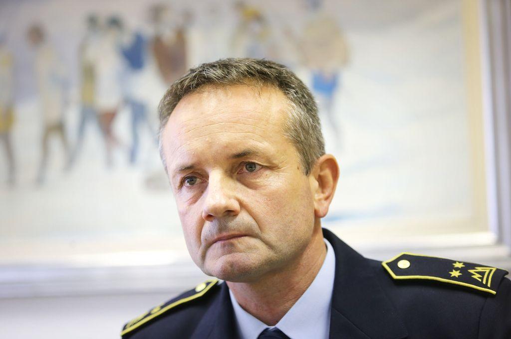 Ivo Holc